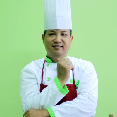 Nguyen-anh-son
